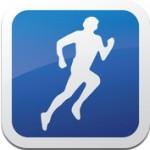 Runkeeper.app