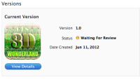 iPadアプリ開発!(success)