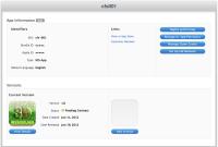 iPadアプリ開発してます、、が!(6)